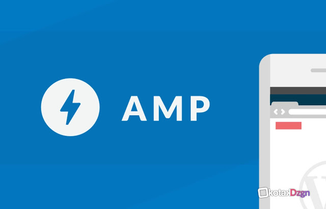 The Do This, Get That Guide On Amp Theme Wordpress