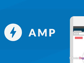 The Do This, Get That Guide On Amp Theme Wordpress - Responsive Blogger Template