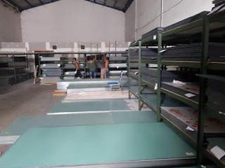 jual aluminium composite panel di jombang