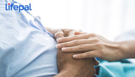 4 Hal yang Harus Diperhatikan Memilih Asuransi Kesehatan