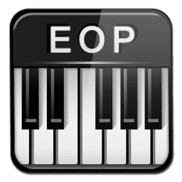 Everyone Piano v2.2.10.16