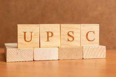 UPSC ka full form