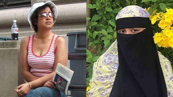 News, National, India, chennai, Music Director, Writer, Controversial Statements, Twitter, Bangladeshi writer Taslima Nasr with a controversial statement on Rahman's daughter