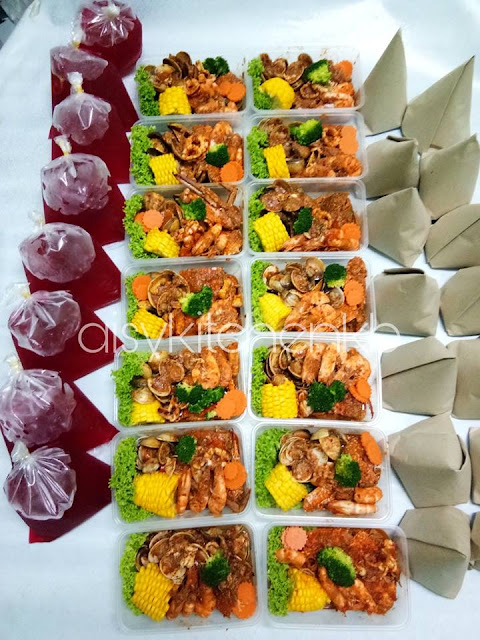 shellout, shellout murah, shellout sedap, shellout kelantan, shellout delivery, kota bharu delivery,