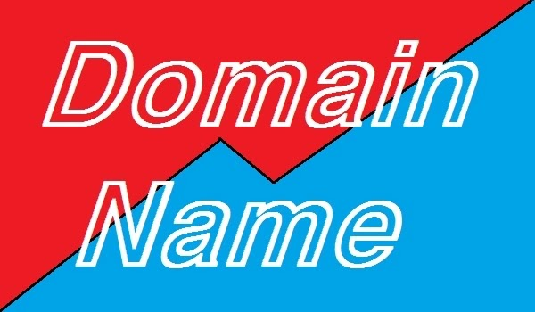 5 steps to find a unique and creative domain name