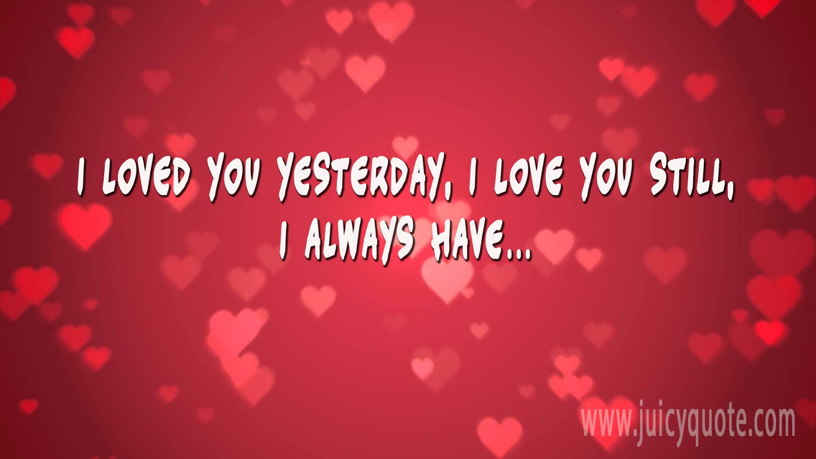Quotes Romantic Romantic Valentines Day Quotes And Messages  Juicy Quote