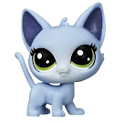Littlest Pet Shop Keep Me Pack Pet Playhouse Rhymer (#No#) Pet