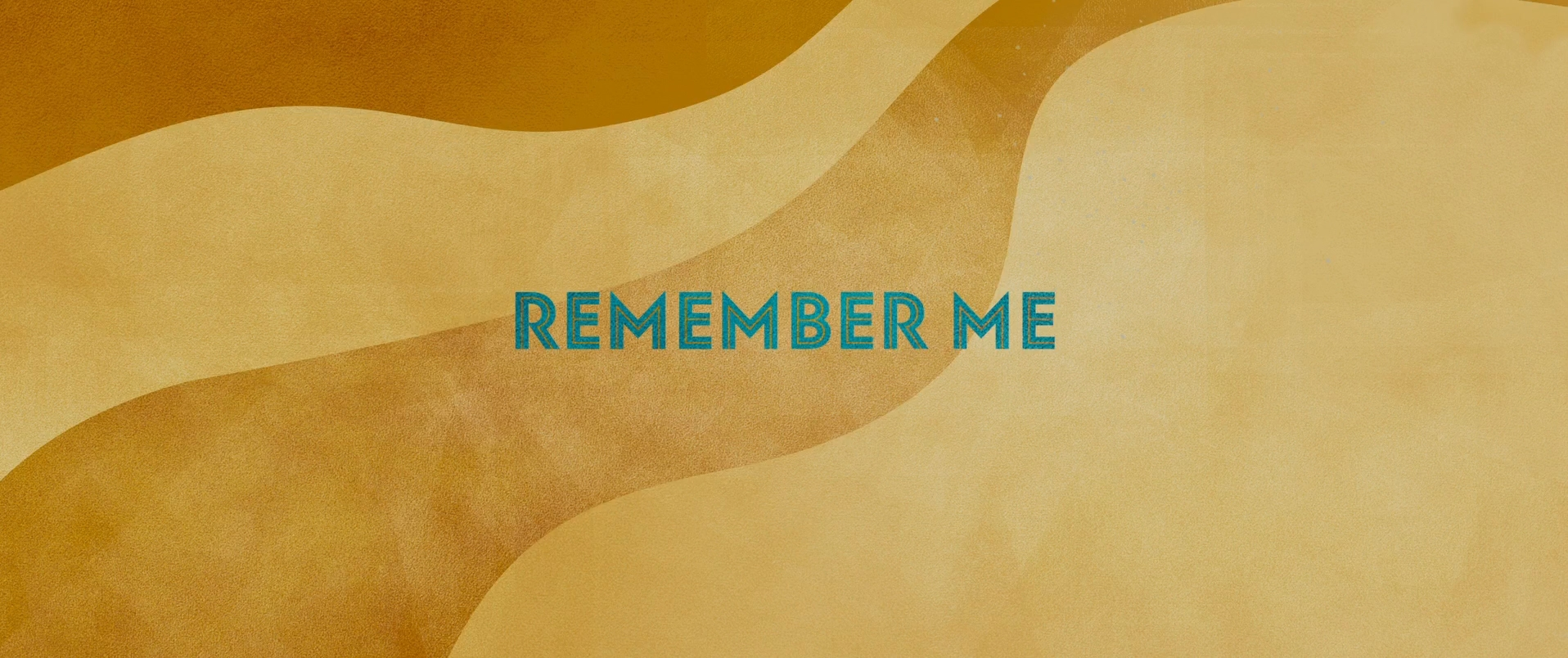Remember Me (2019) 1080p WEB-DL Latino
