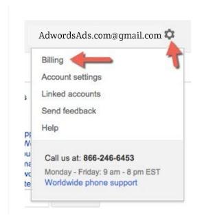langkah-dan-cara-pembayaran-google-ads-adwords