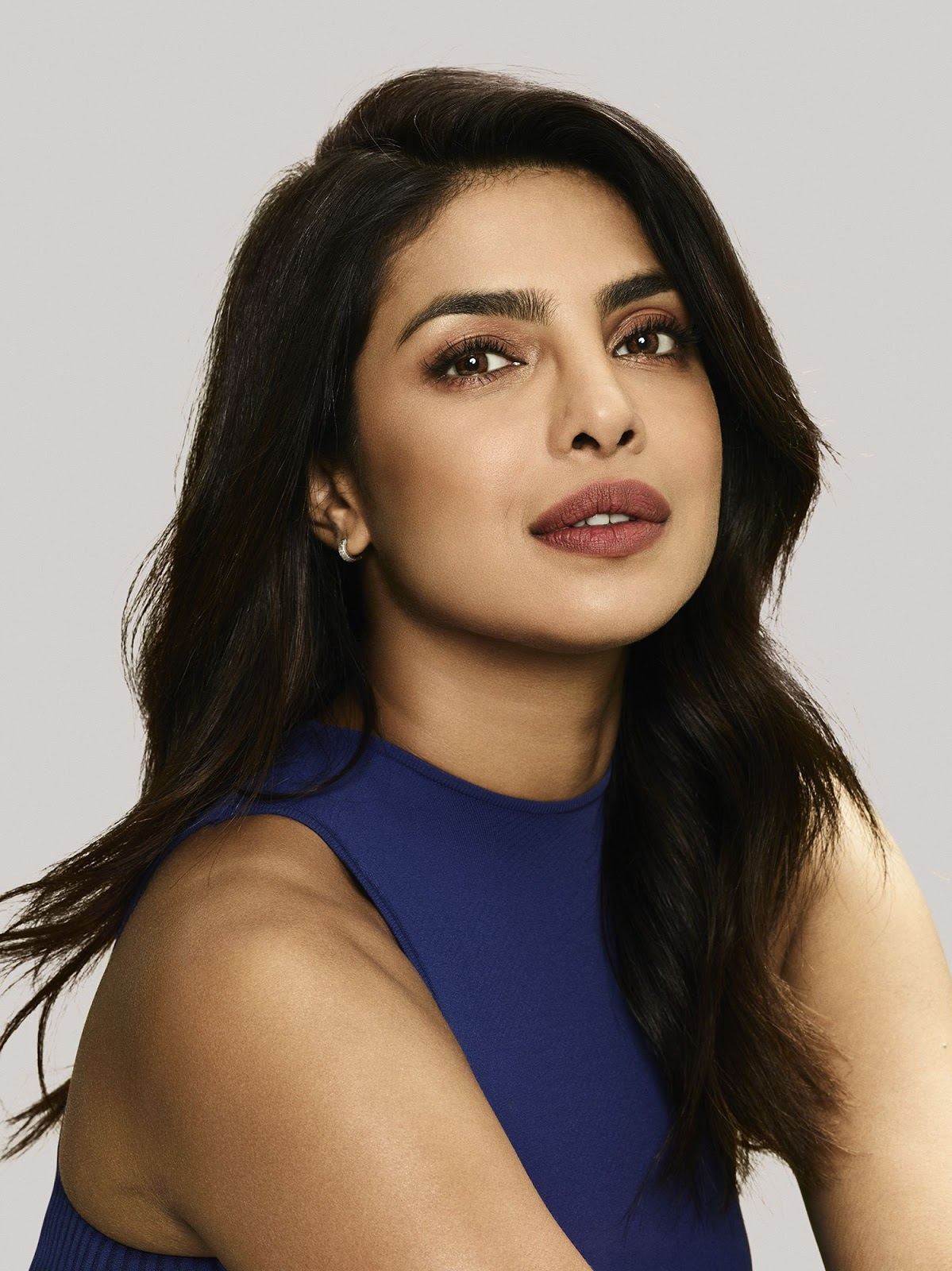 Priyanka Chopra Phone Number, House Address, Contact ...