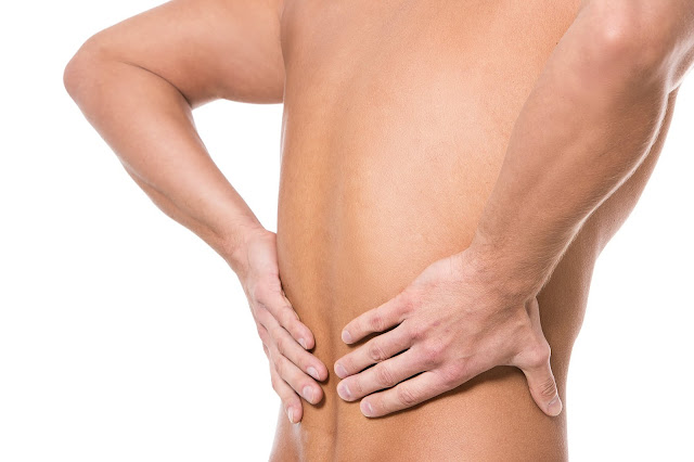 Các biện pháp tự nhiên điều trị sỏi thận