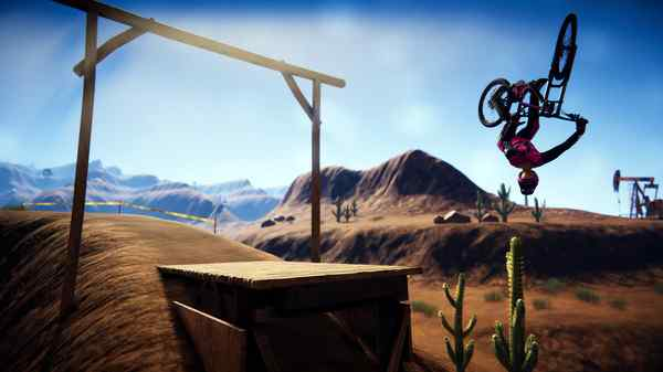 screenshot-1-of-descenders-pc-game