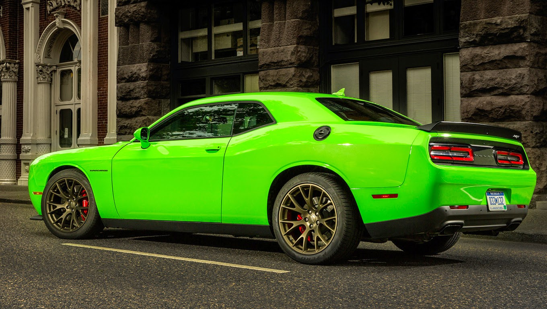 horse power on 2015 4 3 liter engine autos post. Black Bedroom Furniture Sets. Home Design Ideas