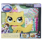 Littlest Pet Shop Special Persian (#No#) Pet