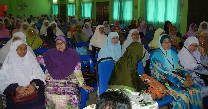 Sekolah Menengah Agama Dato Haji Mustafa Perokok P