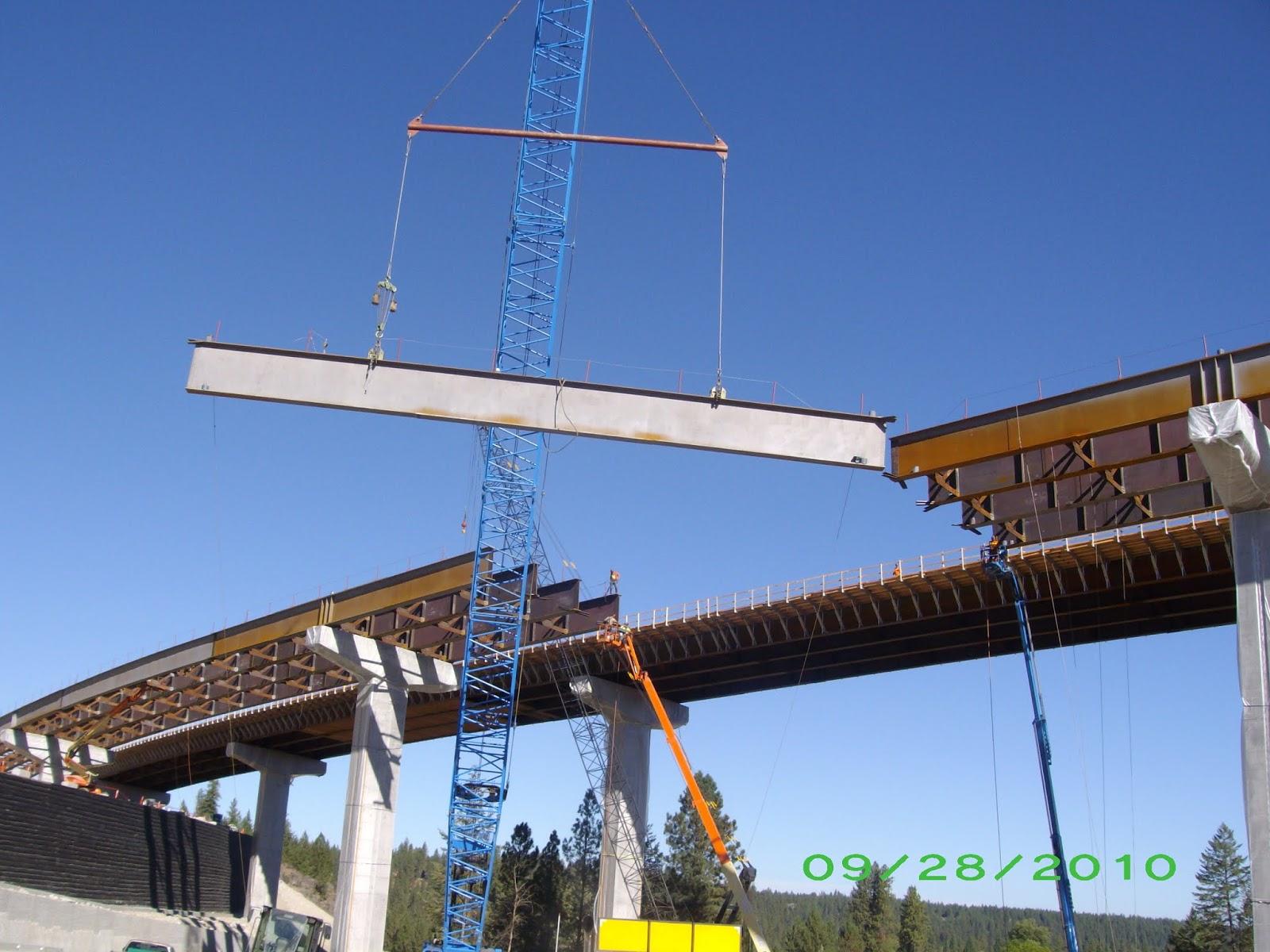 The WSDOT Blog - Washington State Department of Transportation: June