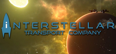 Interstellar Transport Company v1.1-PLAZA