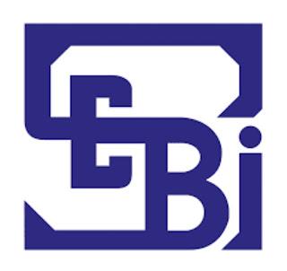 SEBI Recruitment 2020 Officer Grade A (Assistant Manager)