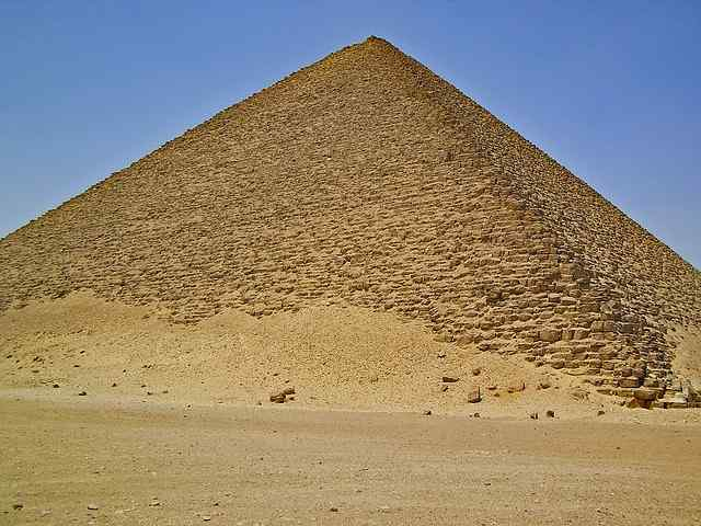 Places to visit in Egypt, egypt, egypt pyramid, egypt capital, is egypt a continent, egypt continent, egypt is in which continent, egypt visa for indians egypt tourism, egypt for tourism, egypt for tourist, egypt on world map, egypt in world map