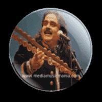 Arif Lohar Punjabi Folk Music Singer
