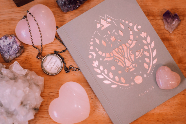 The Best Ways To Heal A Heart Chakra Blockage