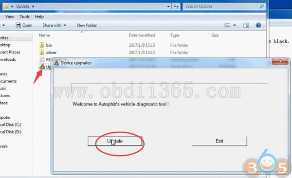 update-autophix-7710-scanner-11