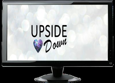 http://upsidedownzone.blogspot.com.br/