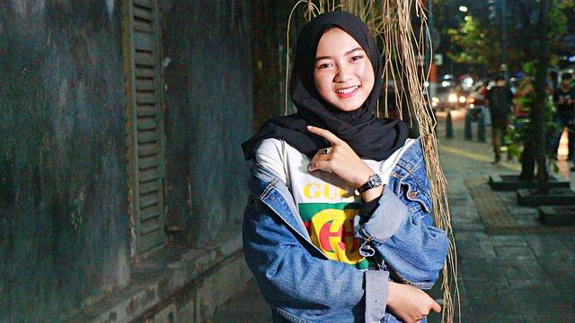 jualan jilbab