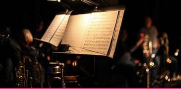 "Programa apresenta, também, o álbum ""Schumann: Violin Concerto e Brahms: Double Concerto"