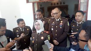 Diduga Korupsi Dana Hibah, Kejaksaan Mulai Periksa KONI Banjarbaru