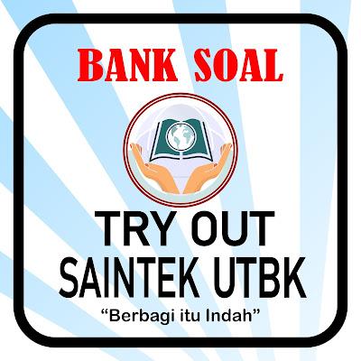 try-out-soal-utbk-sbmptn-saintek-4