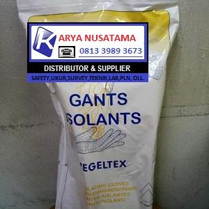 Jual Sarung Tangan Listrik Regeltex 20KV di Denpasar