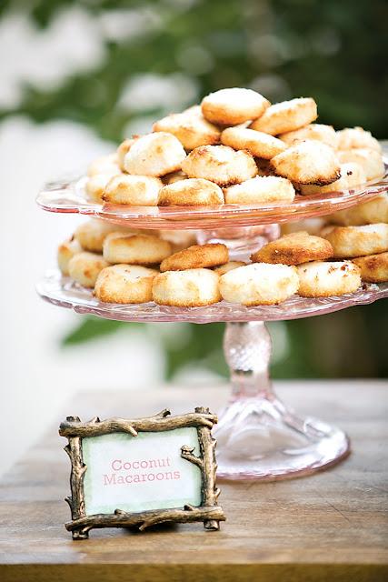 домашнее печенье рецепт, печенье рецепт, вкусное печенье рецепт, как испечь домашнее печенье, из чего испечь печенье, как приготовить печенье, овсяное печенье, быстрое печенье, сахарное печенье, печенье без выпечки, слоеное печенье, песочное печенье, рецепты печенья, рецепты праздничного печенья, печенье к чаю, выпечка к чаю, выпечка праздничная, выпечка новогодняя, диетическое печенье как приготовить, печенье без сахара, выпечка диетическая, выпечка чайная, шоколадное печенье, ореховое печенье, изысканное печенье, оригинальное печенье, печенье, печенье домашнее, рецепты печенья, рецепты кулинарные, печенье сдобное, печенье песочное, печенье творожное, печенье овсяное, печенье с начинкой, печенье праздничное, выпечка, выпечка праздничная, коллекция рецептов, кулинария, еда, оформление печенья, печенье тематическое, изделия из муки,Печенье - простые и быстрые рецепты, вкусное печенье рецепты с фото      Печенье — тематическая подборка рецептов и идейвыпечка, печенье, хлопья овсяные, безе, макроны, выпечка, из белков, из овсянных хлопьев, овсянка, рнцепты, рнцепты печенья, http://eda.parafraz.space/