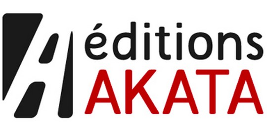 Actu Manga, Akata, Manga, Les Nuits d'Akşehir, Raku Ichikawa, Perfect World, Rie Aruga, Ugly Princess, Natsumi Aida, Tu Seras un Saumon, mon Fils, Shoei Sasaki, Dans l'intimité de Marie, Shûzô Oshimi, Les Royaumes Carnivores, Yui Mata,