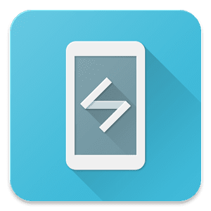 Switch UI – Icon Pack v1.8 APK Get Here ! [Latest]