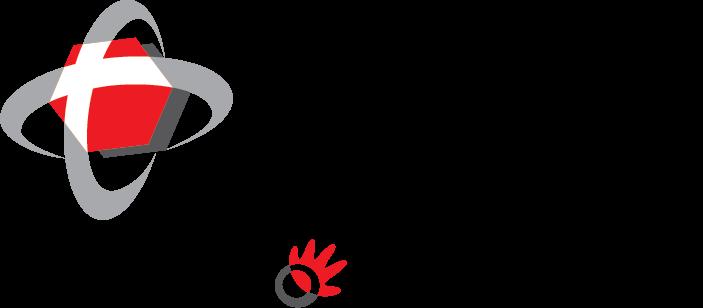 Cara Terbaru Registrasi Kartu Prabayar Telkomsel Indosat Ooredoo