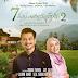 HILANG DARI YOUTUBE | Kat Mana Nak Tengok Drama 7 Hari Mencintaiku 2 online?