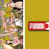 La guía 'One Piece Yellow' se editará en México, confirma Panini Manga