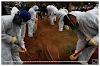 Brasil ultrapassa marca de 140 mil mortes por Covid-19