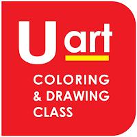 Lowongan Kerja di Universal Art (U Art) Bandar Lampung Terbaru Juni 2016