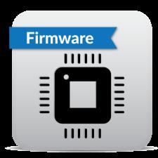 Download Firmware Docomo Xperia Z Series [Z1/Z2/Z3/Z4/Z4] dan Compact Series.