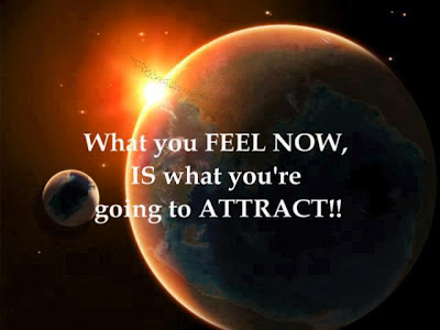 law of attraction manifest anything instantly