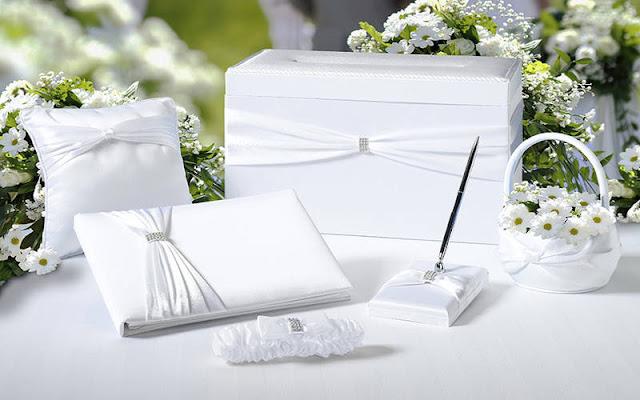 Menyicil kebutuhan pernikahan via cdn1.bigcommerce.com