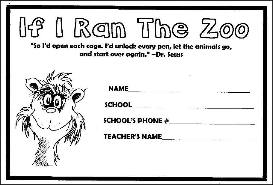 The Art of Teaching: A Kindergarten Blog: Items for Next