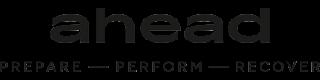 ahead-nutrition-Logo