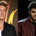 Suécia: Danny Saucedo e Anton Ewald apontados ao 'Melodifestivalen 2021'