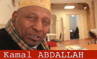 Pandora Papers : Azali-père et fils - dans la cour des grands voleurs mondiaux