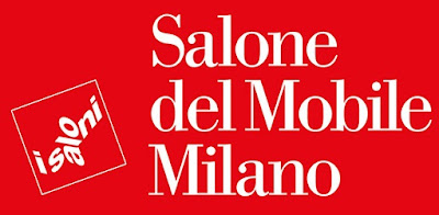 Capa do texto - Salon del Mobile Milano