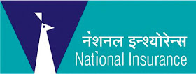 NICL  Administrative Officer (Scale I)-2015 Marks Declared