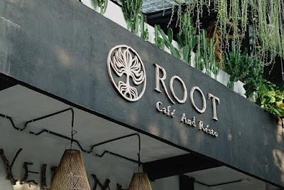 Info lowongan ROOT CAFE & RESTO Jepara OPEN RECRUITMENT WAITRESS, Kualifikasi